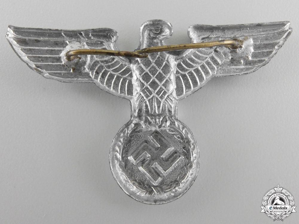 An SA/Political 1939 Cap Eagle