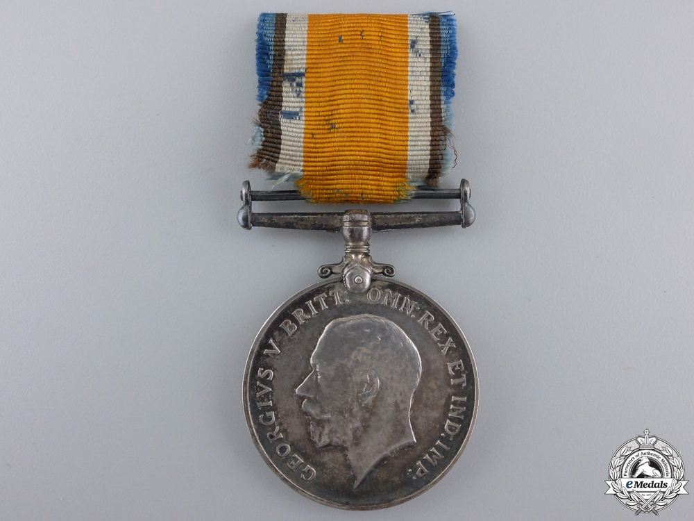 A First War Memorial Cross to Captain Robert Neilson CEF