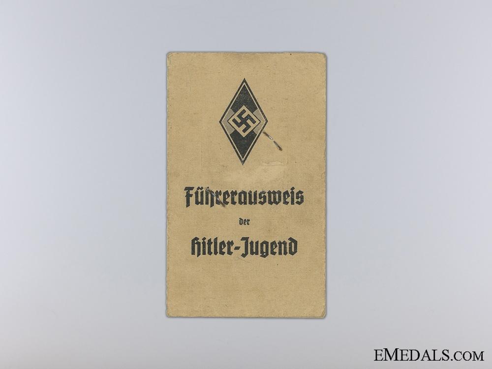 Herbert Wurm ID Document Grouping