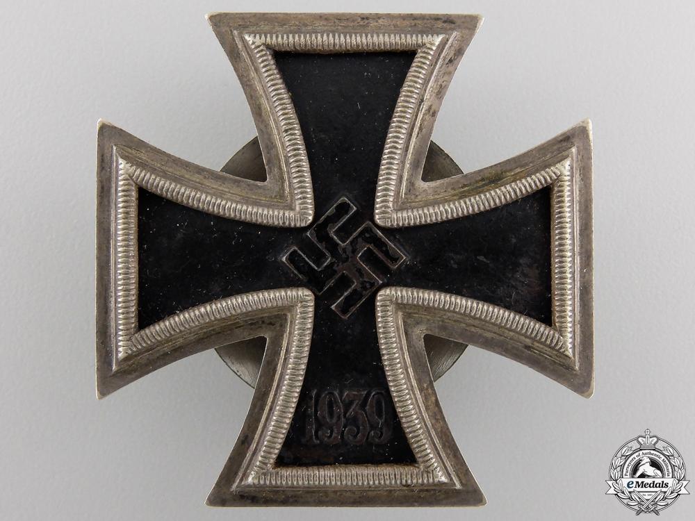 A Luftwaffe Honor Goblet Grouping to See-Aufklärungsgruppe 125