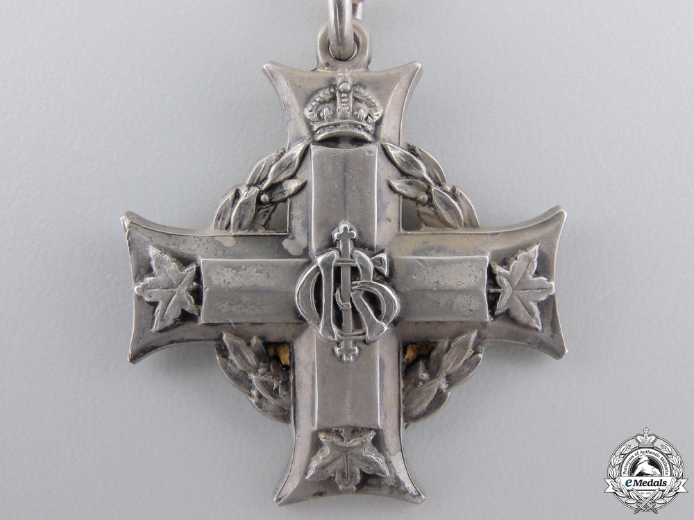 """A Memorial Cross to the """"Suicide Battalion"""" for Vimy Ridge"""