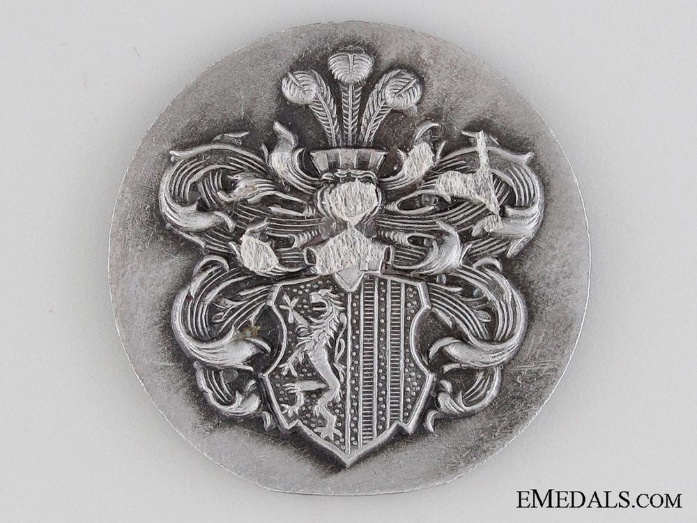 1937 RAD Messen - Kundgebungen Tinnie