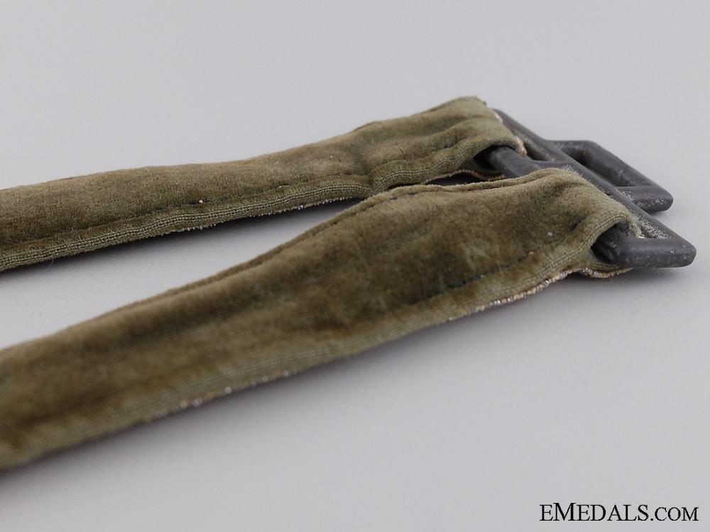 An Army (Heer) Dagger by Carl Eickhorn, Solingen