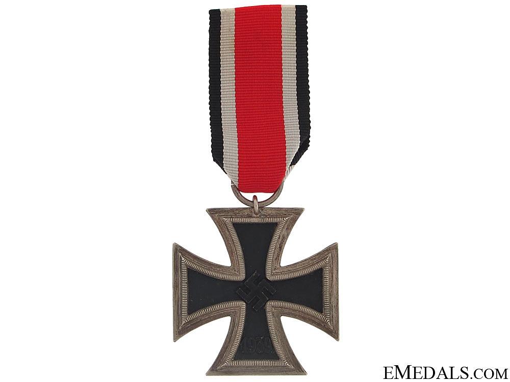 Iron Cross 2nd Class 1939 - 128