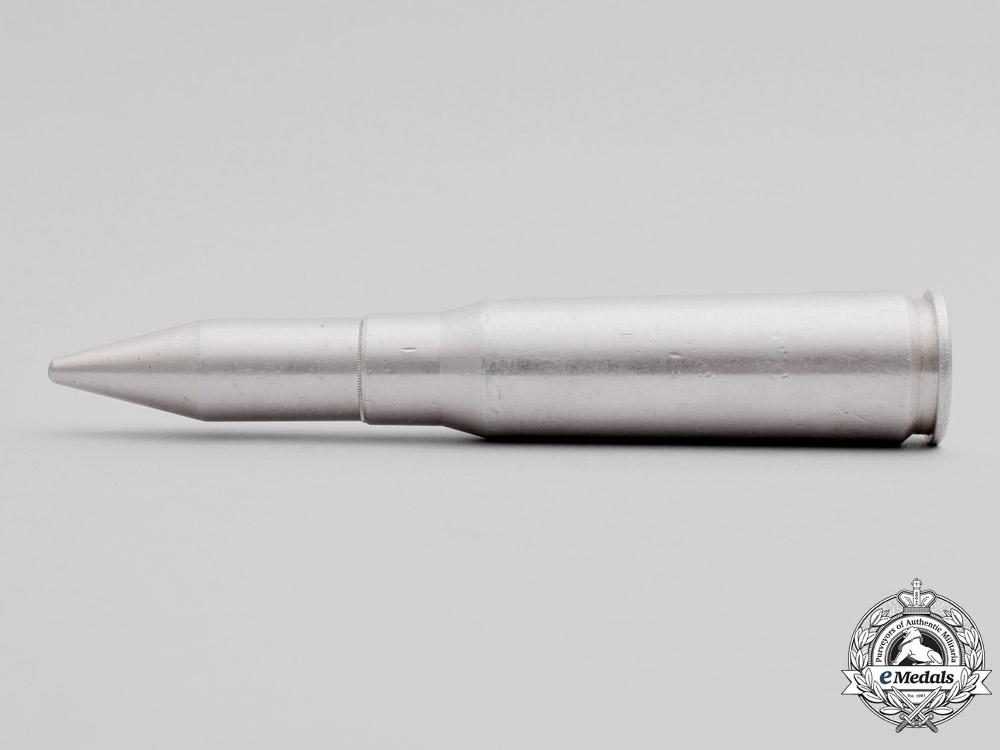 1 Oz Silver Bullet Bullion