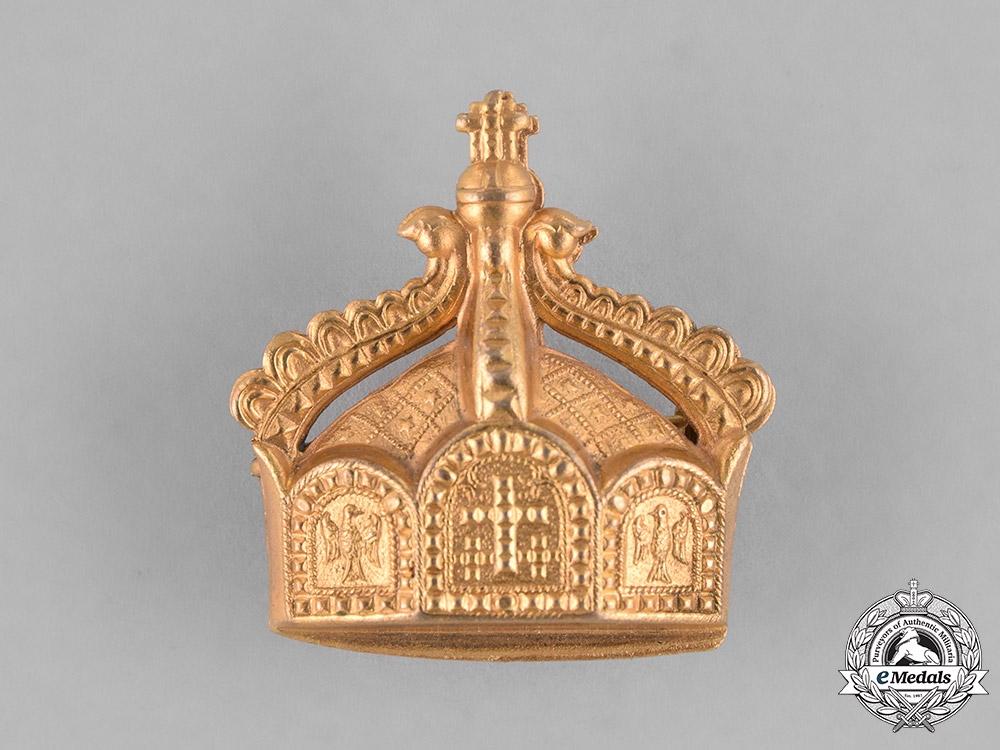 Crown Deutsch