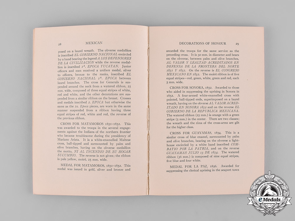 United States. Six Issues of Numismatic Notes and Monographs, c. 1945