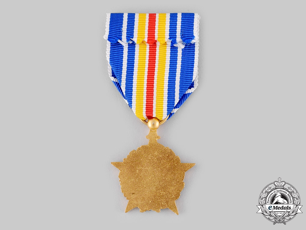 France, III Republic. A Medal for the War Wounded
