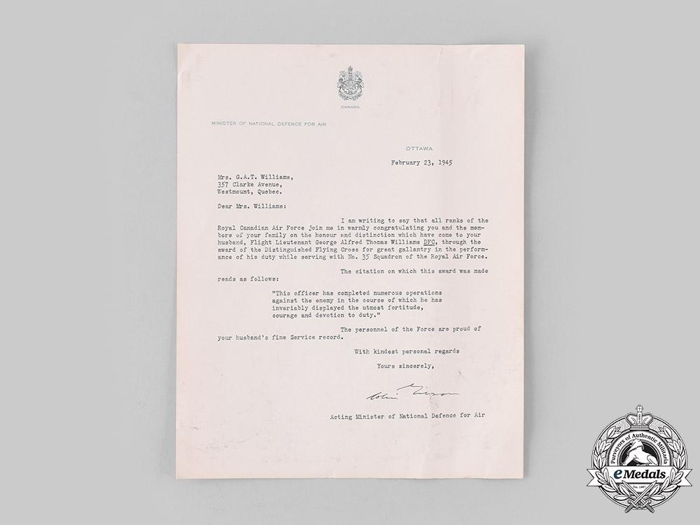 ® Lapel Pin Badge Gift No 298 Squadron Royal Air Force RAF