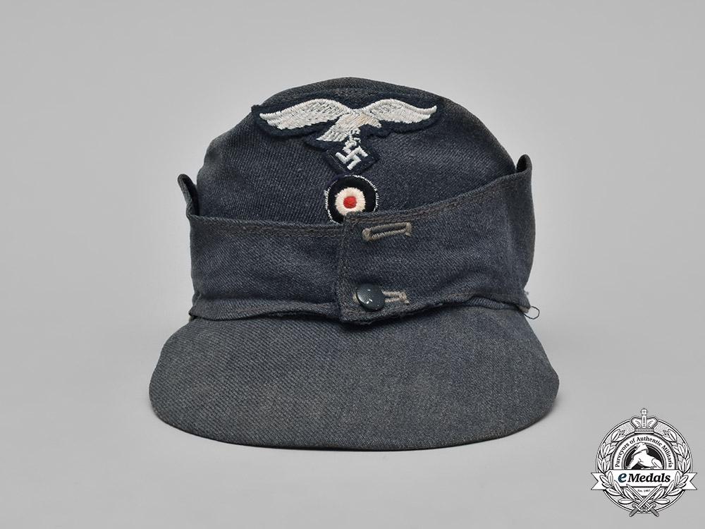 0041 Embroidered Cap Korea Veteran