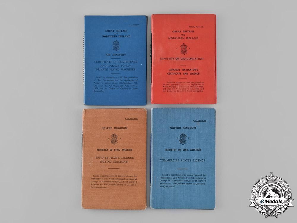 283 Squadron Royal Air Force No RAF ® Lapel Pin Badge Gift