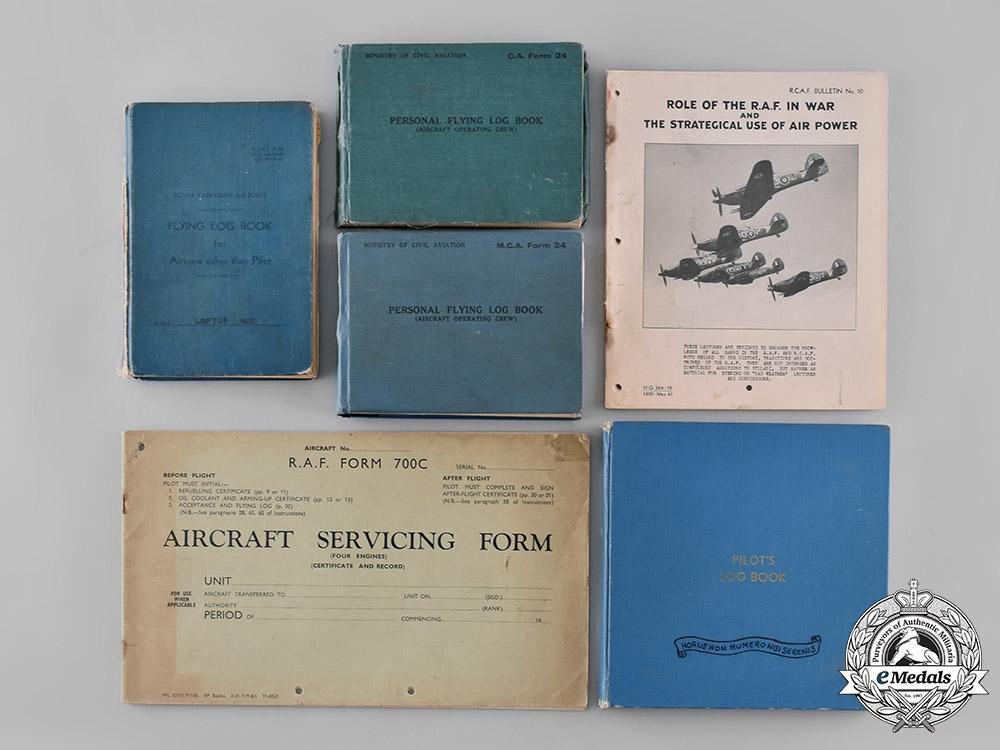 No RAF ® Leather Key-fob//Metal Keyring 249 Squadron Royal Air Force