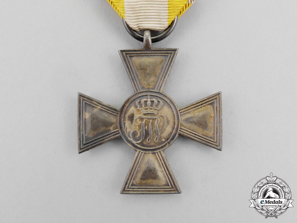"""""""Prussia. A Prussian Order of the Red Eagle Fourth Class """""""