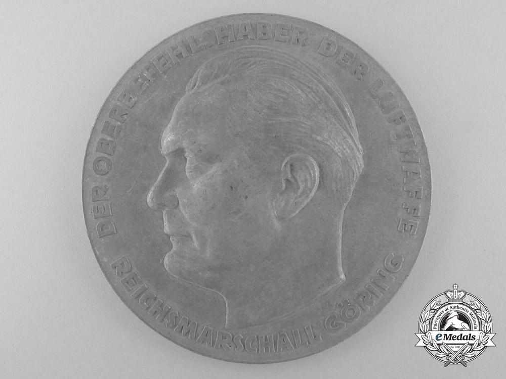 A Luftwaffe Technical Achievement Medal