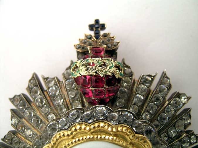 MILITARY ORDER OF CHRIST