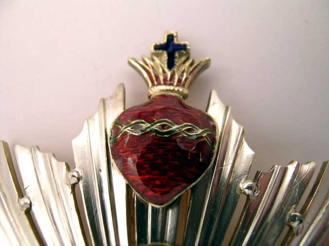 MILITARY ORDER OF CHRIST