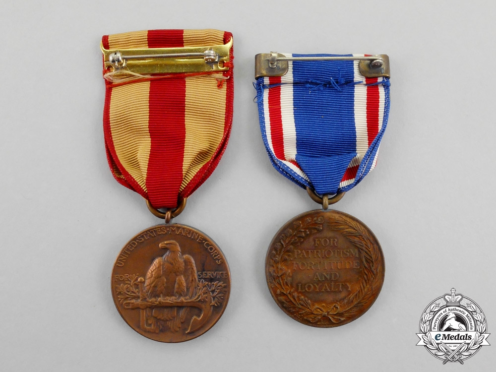 Medals Of America, Fountain Inn, SC. K likes. Medals of America is the #1 source for official military medals, awards, ribbons, & display cases.