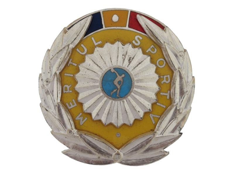 Sport Merit Order