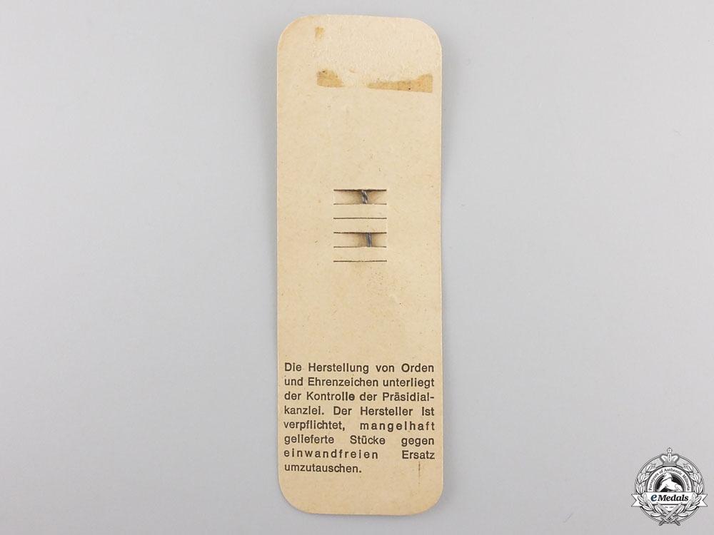 A Prussian Miniature Stickpin Pilot's Badge