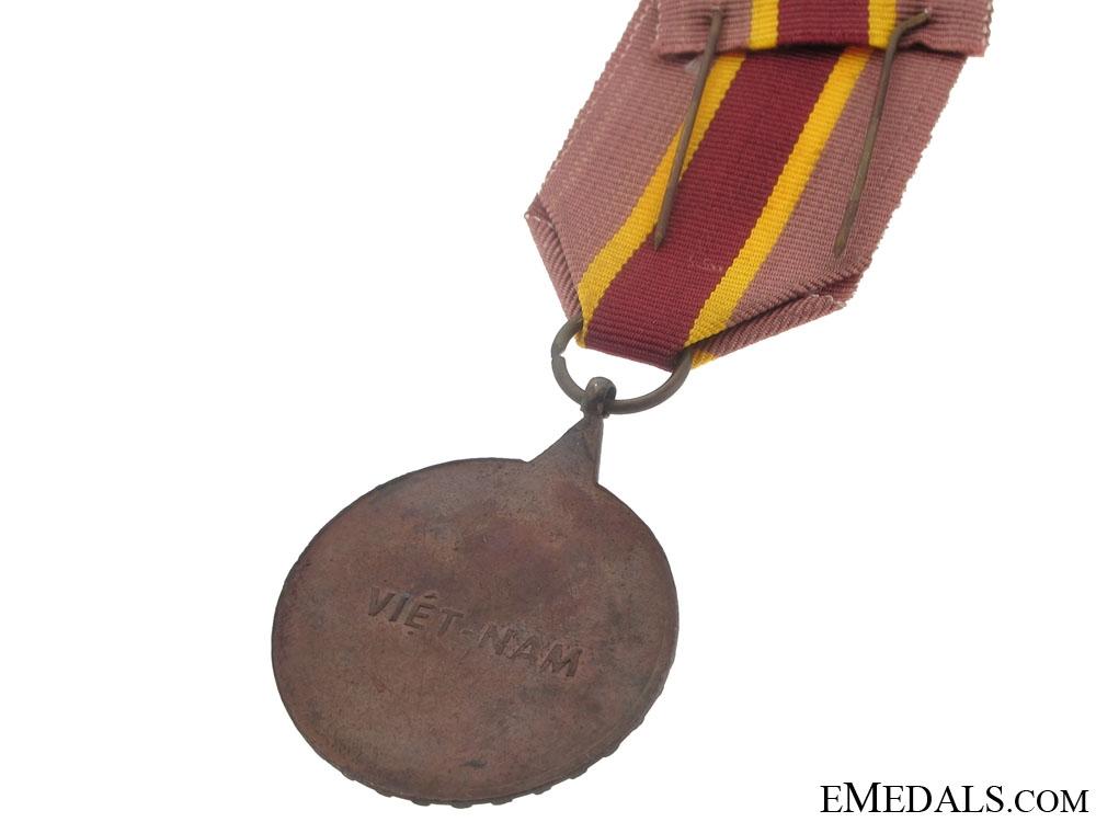 Labour Medal