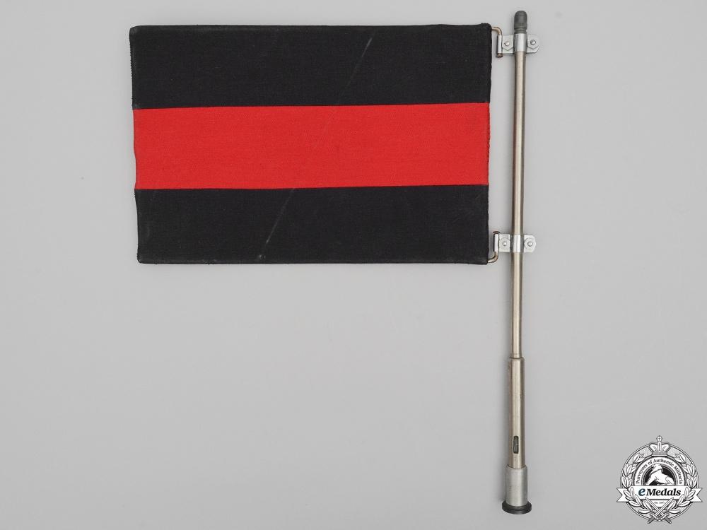 интернет-магазин артиллерийский флаг фото воплотятся все мечтанья