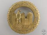 A 1944 Kreisschiessen IMST Award