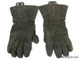 A Rare Pair of Luftwaffe Pilot Gloves