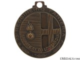 A WWII Italian 73d Division Medal