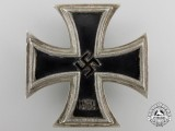An Iron Cross First Class 1939; Schinkel Version