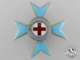 A First War Italian Hospital Service of the SS Immaculate Cross