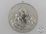 A Victorian Sea Gallantry Medal
