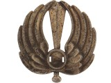 WWII Paratrooper Badge