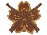 Army Sharpshooting Proficiency Badge