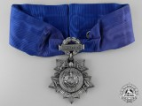 A New York State Medal of Valor by Dieges & Clust
