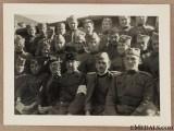 Serbian POW Photography