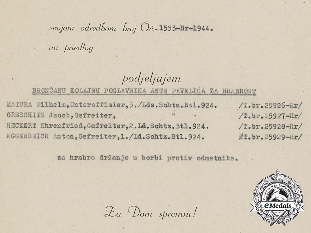 Modern Letter Of Vorschlag Model - FORTSETZUNG ARBEITSBLATT ...