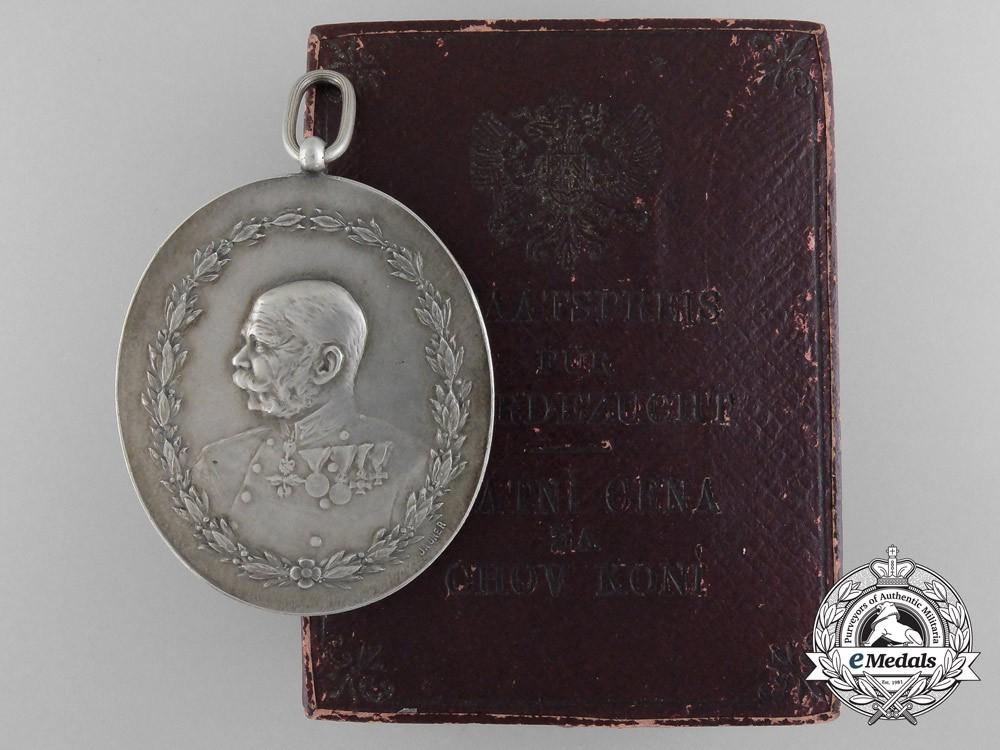 Austrian State Prize