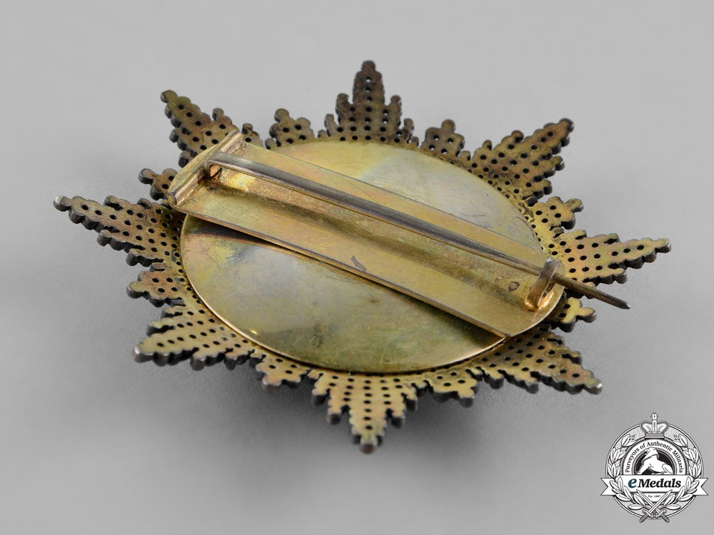 Iran qajar dynasty an order of the lion sun grand for House of dynasty order online
