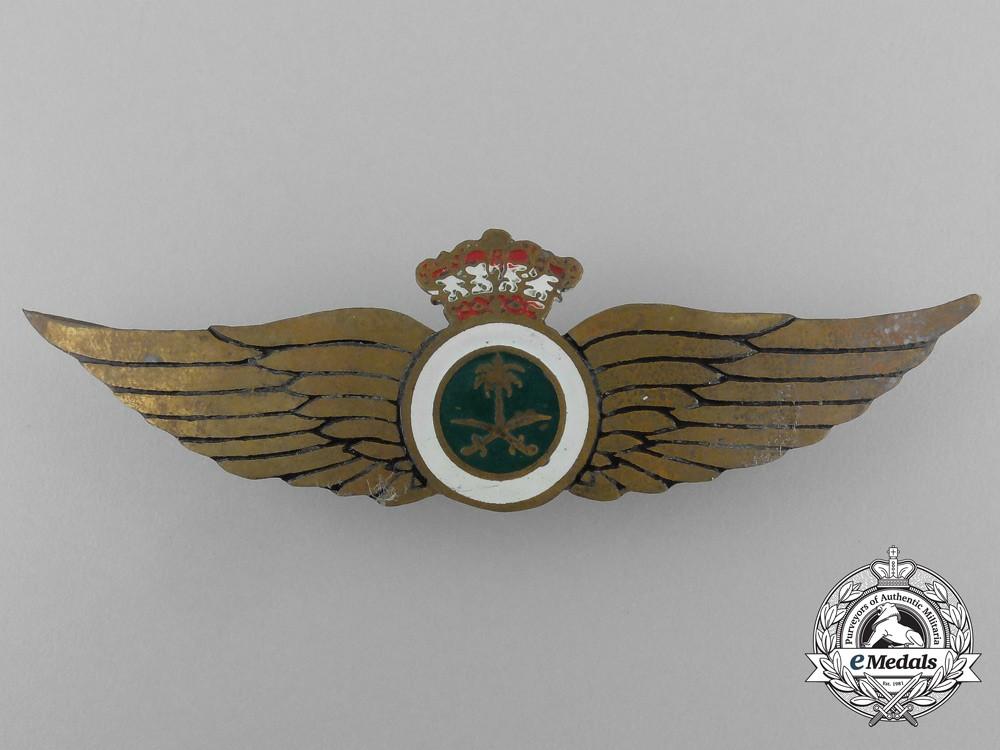Find great deals on eBay for pilot badge and pilot wings badge. Vtg WWII Polish Air Force Pilot Sterling Silver Pilot Badge Eagle Jan Knedler. Pre-owned. £;.