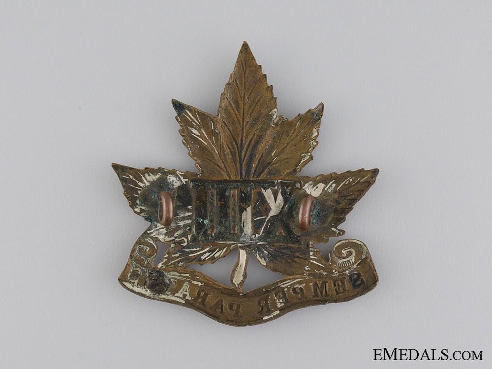 glengarry cap badge, glengarry cap badge Suppliers and ...