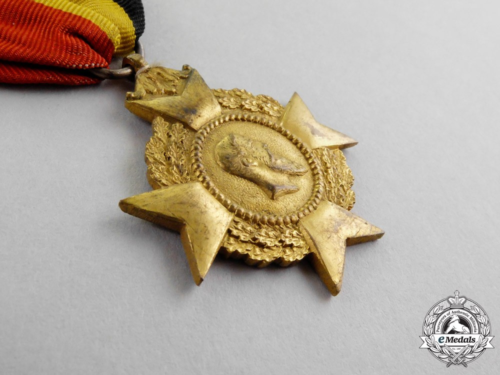 Belgium three medals and decorations medals badges for Awards and decoration
