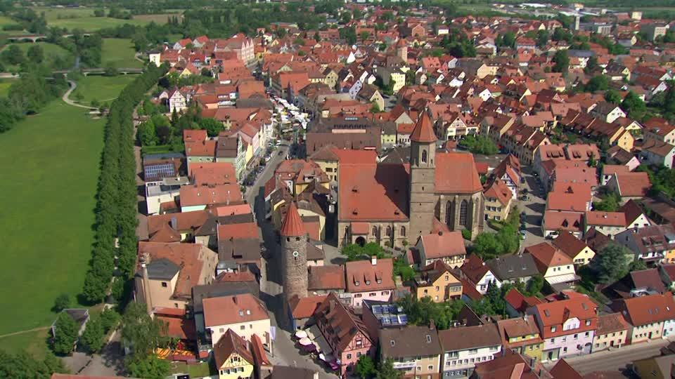 eMedals will be Attending the Gunzenhausen Show October 27th-29th 2016